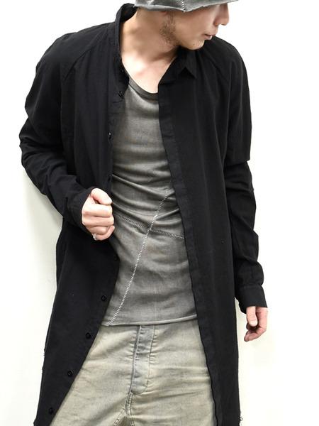 irofusi Tシャツ 通販 GORDINI016