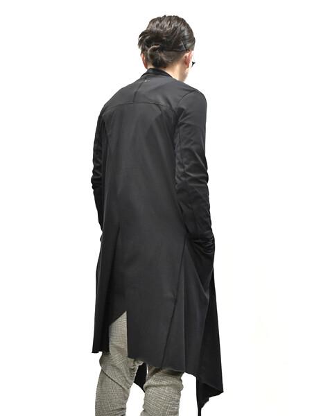 kane 20-03-21 通販 GORDINI005