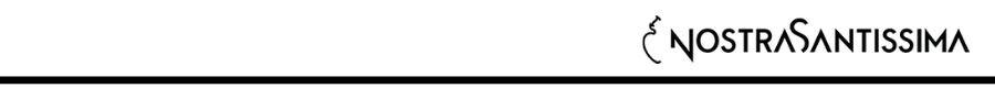 名称未設定のデザイン(19)