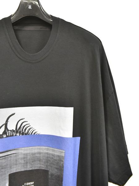 NILS Tshirts 通販 GORDINI011