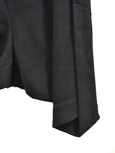 NILS fleece pants 通販 GORDINI007