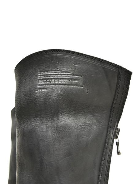 JULIUS TUE boots  通販 GORDINI008
