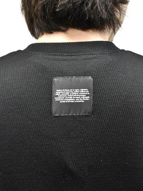 JULIUS Cardigan 通販 GORDINI009
