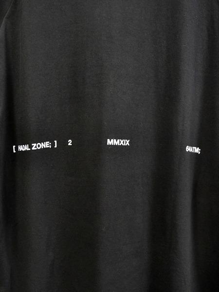 NILS Tshirts 通販 GORDINI006