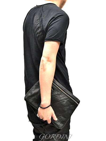 Portaille 2way bag 着用 通販 GORDINI002のコピー