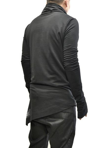 JULIUS limited cutsewn 着用 通販 GORDINI018