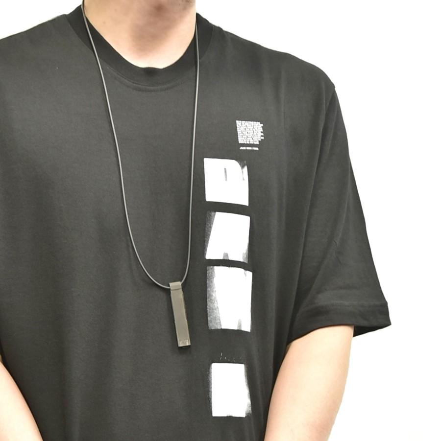 JULIUS USB neck b chakuyou 通販 GORDINI003