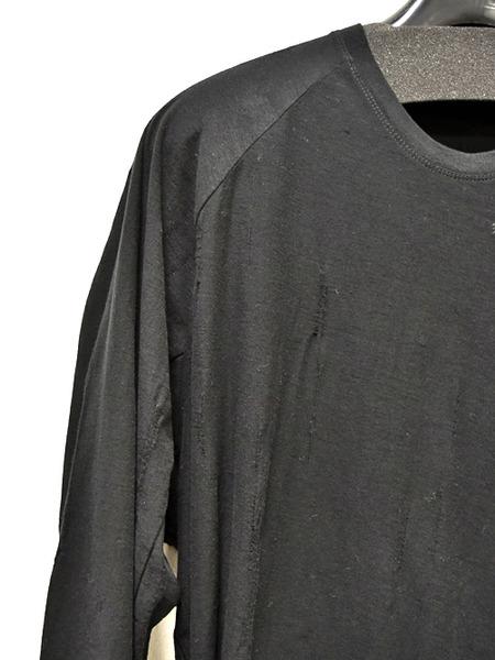 JULIUS drape cs 通販 GORDINI002
