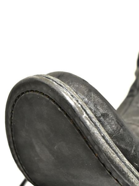 ofardigt a boots通販 GORDINI022