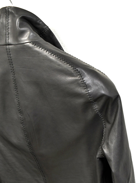 ofardigt jacket 通販 GORDINI008