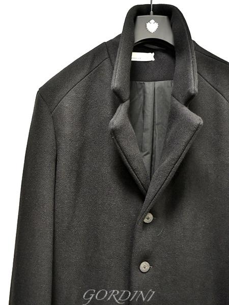 Nostrasantissima coat 通販 GORDINI002のコピー
