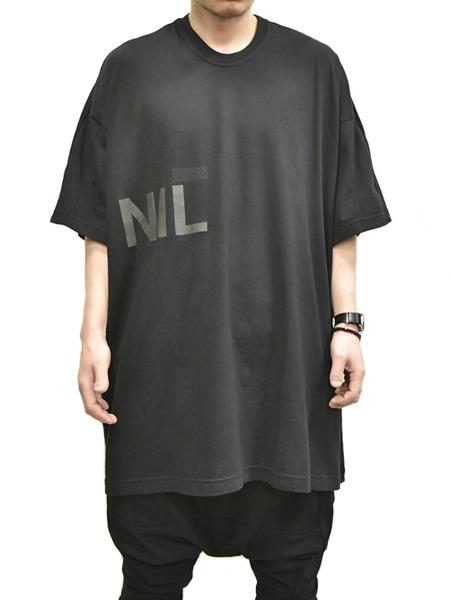 NIL Tシャツ 通販 GORDINI001