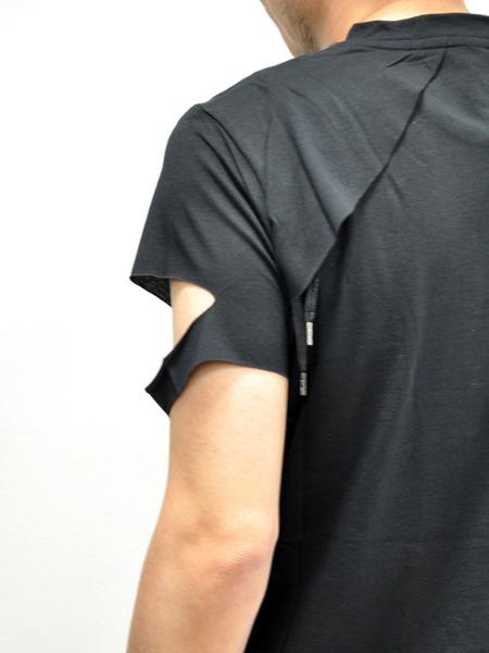 ARMY OF ME デストロイドTシャツ 通販 GORDINI008
