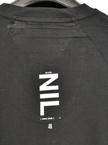 NILS Tshirts 通販 GORDINI009