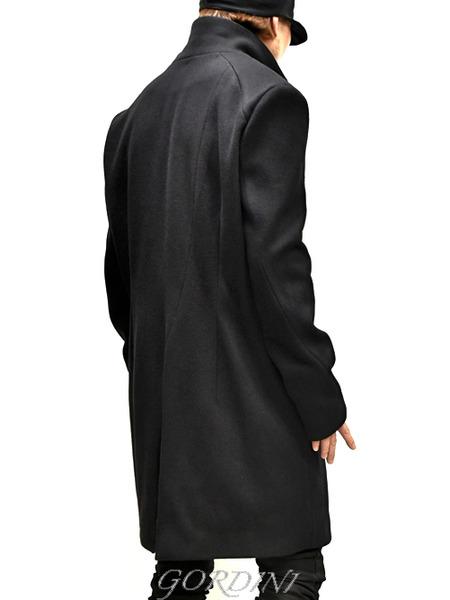nostrasantissima coat 着用  通販 GORDINI009のコピー