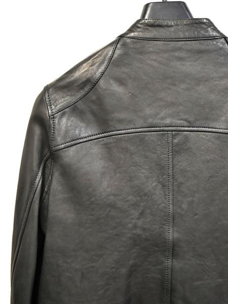 acanthus leather 通販 GORDINI025
