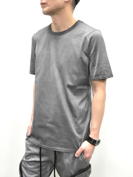 アール バックライン Tシャツ 通販 GORDINI002