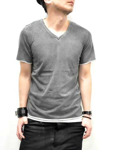 wjk Tシャツ 通販 GORDINI010
