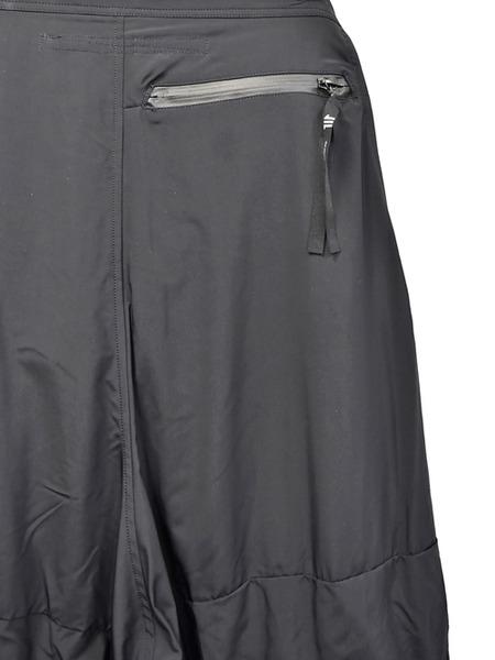 NILøS Layered Shorts 通販 GORDINI006
