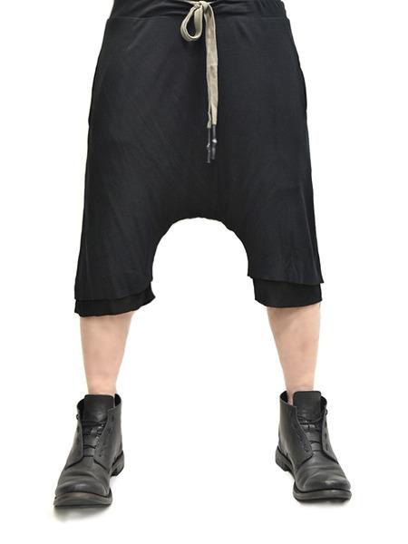 fati 2p crotch 通販 GORDINI002