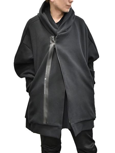 NIL hoodie 着用 通販 GORDINI008