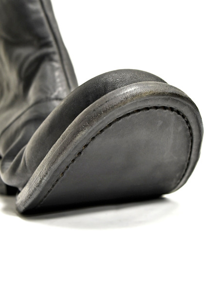 ofardigt boots 通販 GORDINI022