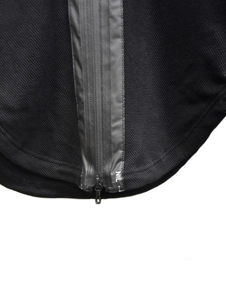 NIL skinny jacket 通販 GORDINI004