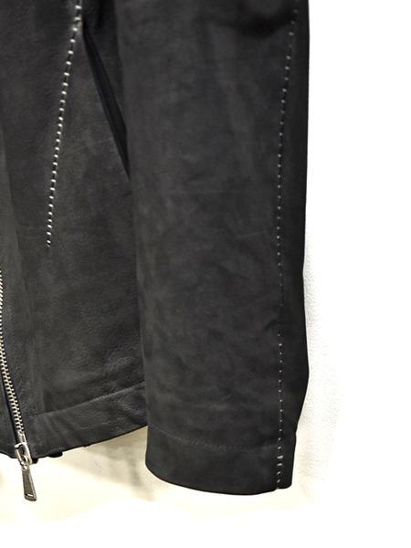 10sei jacket 通販 GORDINI004