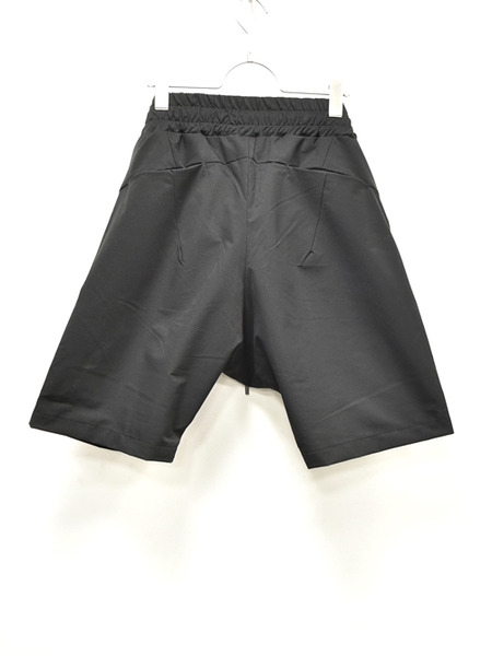 CIVILIZED velocity pants 通販 GORDINI005