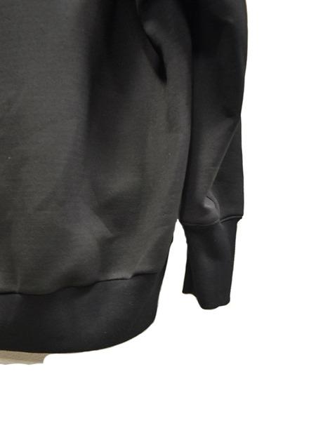 NILS ponch hoodie 通販 GORDINI008