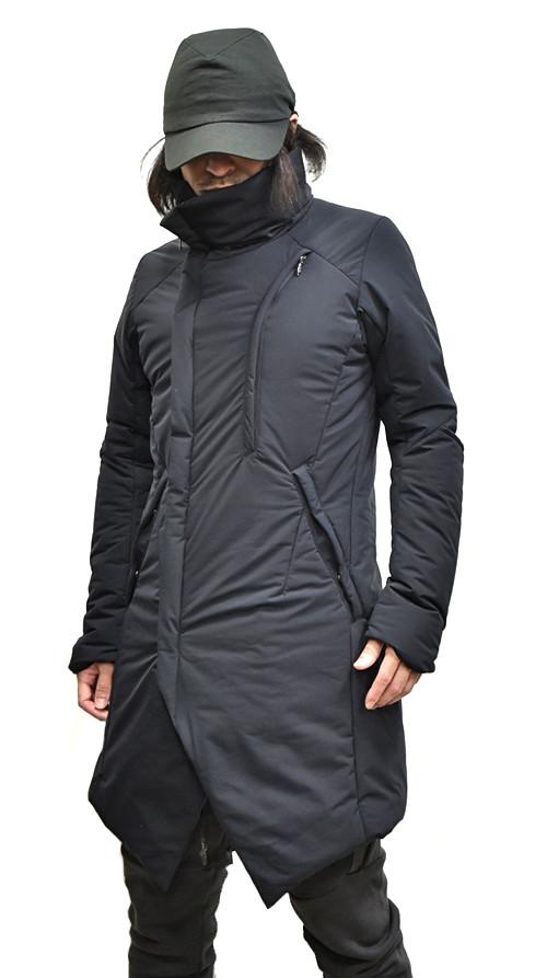 CIVILIZED Survival Field Coat 通販 GORDINI001