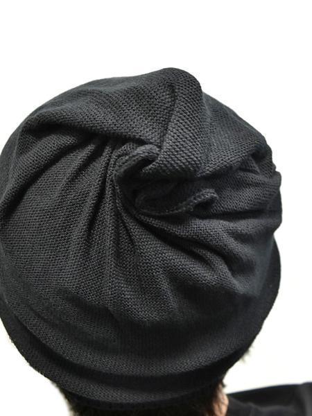 JULIUS head gear 通販 GORDINI018