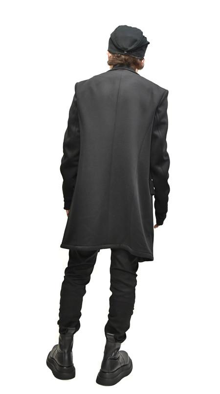 JULIUS tailored total 通販 GORDINI002