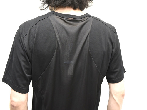 CIVILIZED ヴェロシティTシャツ BOLG 通販 GORDINI006