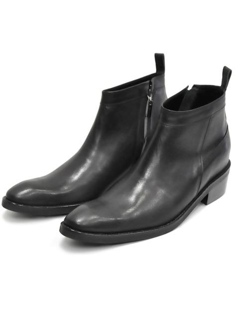 GalaabenD heelboots 通販 GORDINI008