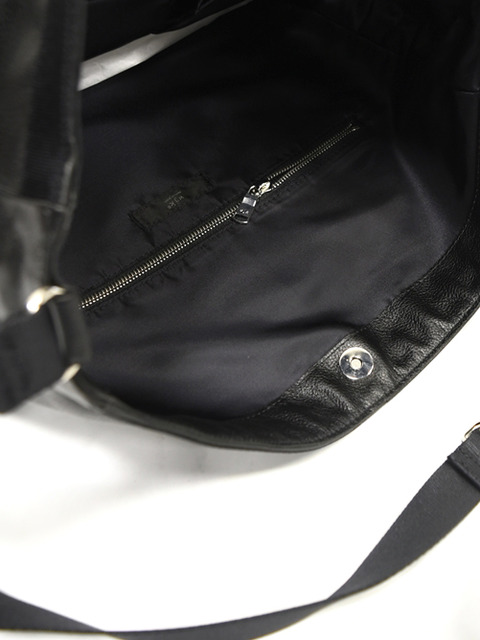 wjk bag 通販 GORDINI009