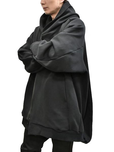 NIL hoodie 着用 通販 GORDINI006