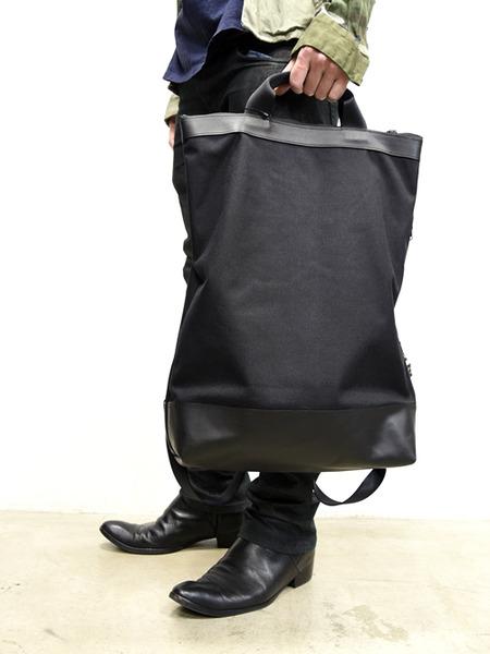 wjk backpack 通販 GORDINI011