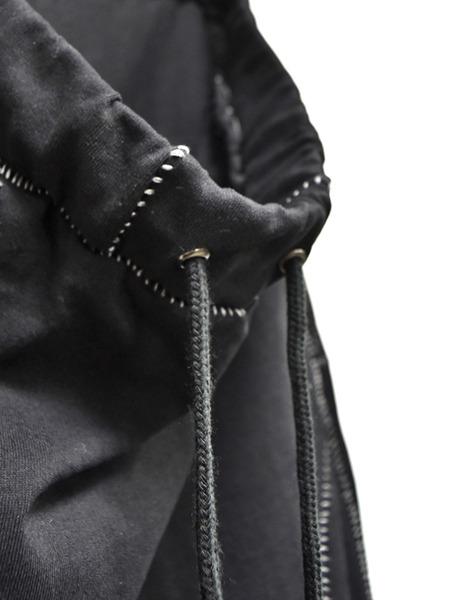 irofusi limited 通販 GORDINI029