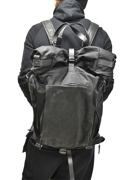 ARMYOFME backpack 通販 GORDINI004