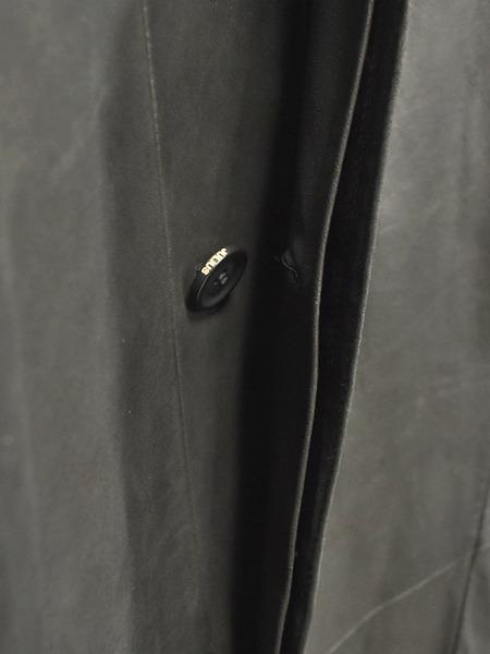 JULIUS LONG jacket 通販 GORDINI003