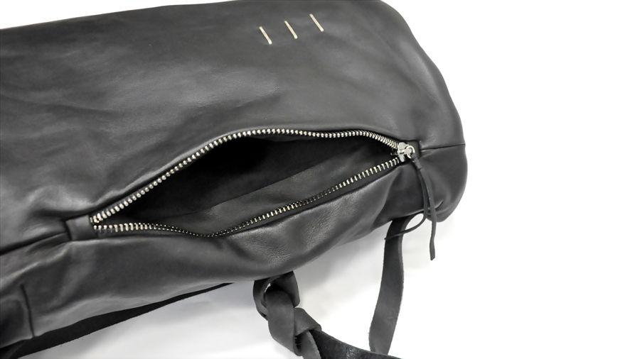 danielebasta backpack 900 通販 GORDINI002