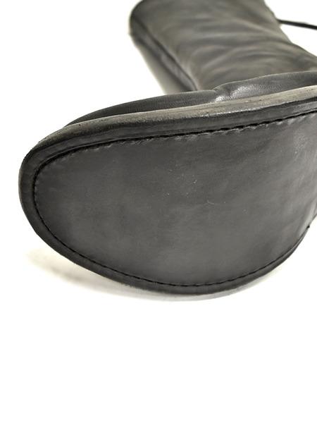 ofardigt boots 通販 GORDINI021