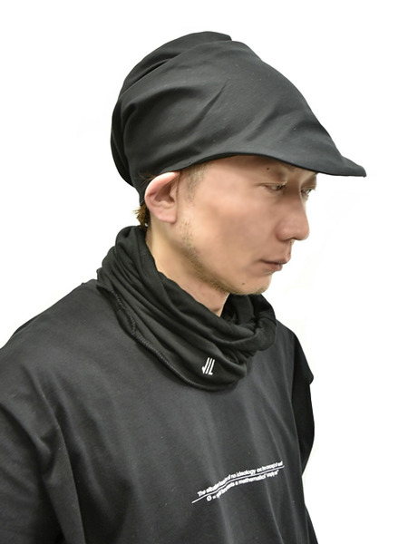 NILS KAMON headgear 通販 GORDINI007