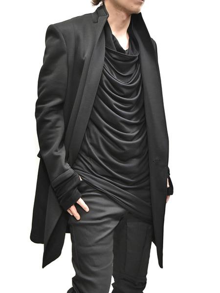 JULIUS tailored 通販 GORDINI008