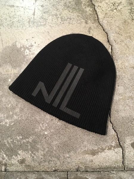 NIL 19FW sample  通販 GORDINI010