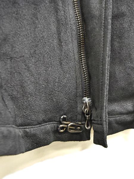 rip leather item 通販 GORDINI023