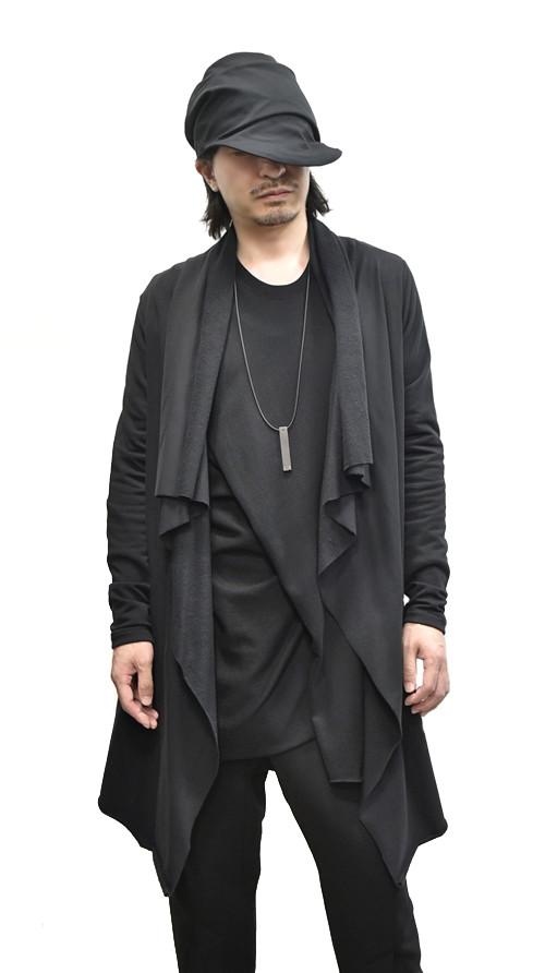 FIRST AID Cardigan 通販 GORDINI001