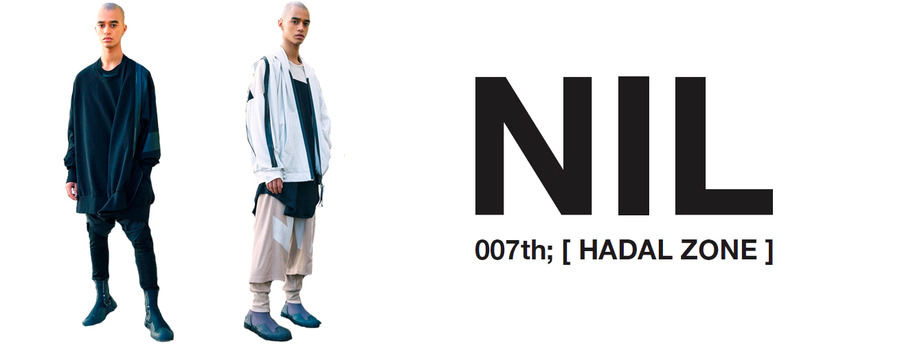 nils18SS banner