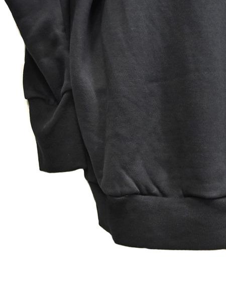 NILS kamon hoodie 通販 GORDINI008